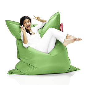 The Original Bean Bags