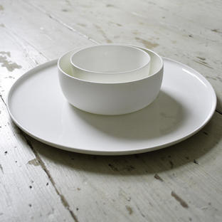 Piet Boon Serving Bowls