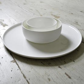 Piet Boon Low Serving Plate