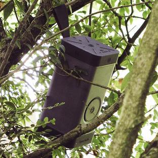 Soundscene 3 Wireless Outdoor Sound System
