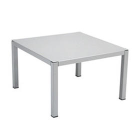Inside Out Low Tables
