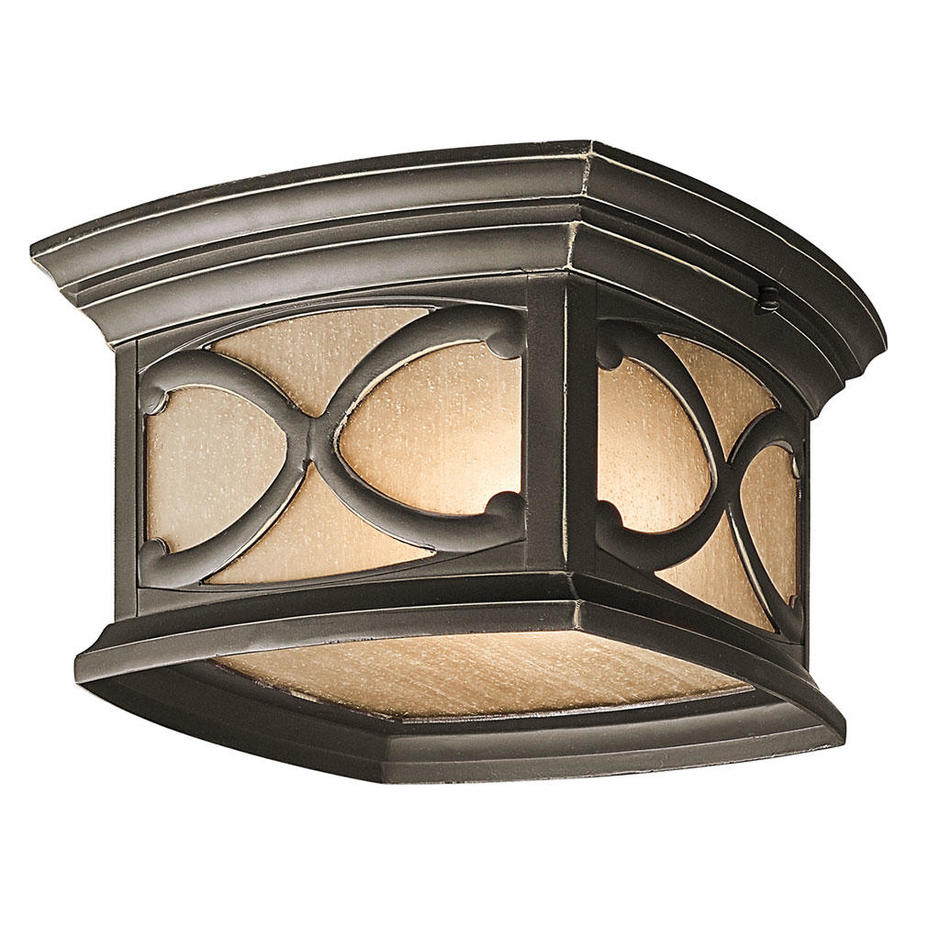 Franceasi Outdoor Porch Lantern