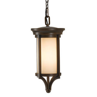 Merrill Outdoor Ceiling Lanterns