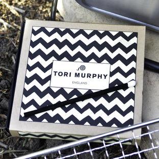 Tori Murphy Long Matches