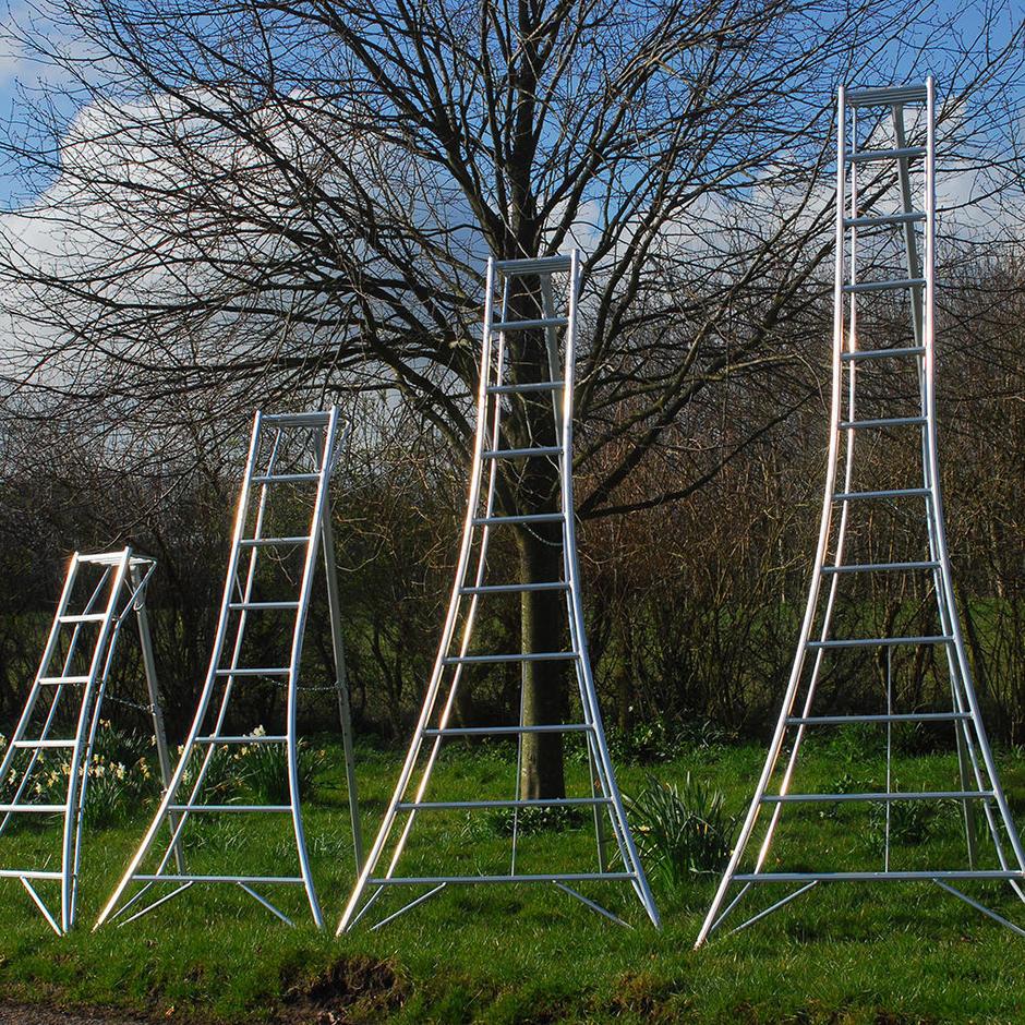 Pruning Ladders Uk Best Ladder 2017