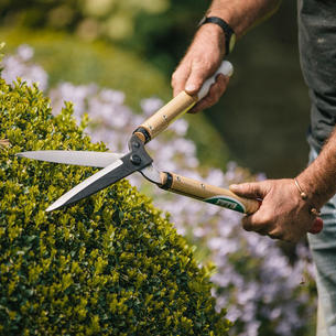 Gardening Gifts For Men