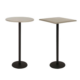 Concorde Premium High Tables