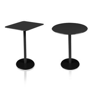 Concorde Premium Tables