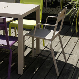 Oleron Dining Chairs
