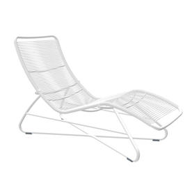 Saint Tropez Superlounger