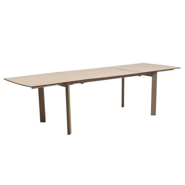 Buy Slim Table By Fermob Outdoor Furniture The Worm That Turned Revitalising Your Outdoor Space