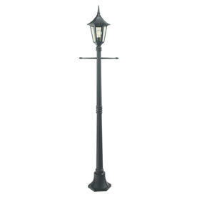Rimini Outdoor Pillar/Post Lanterns