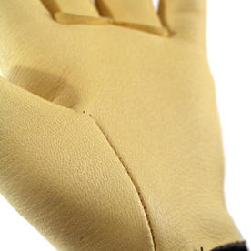 Tough Touch Gloves