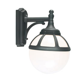 Bologna Outdoor Wall Lanterns