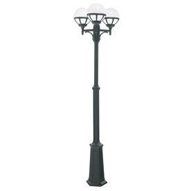Bologna Outdoor Pillar Lantern