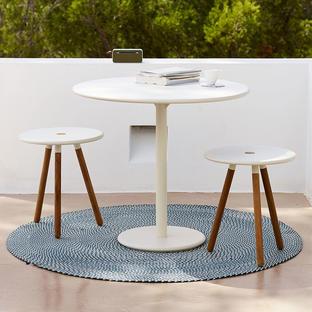 Area Tablestool