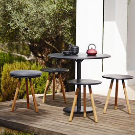 Area Tablestool