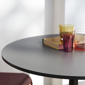 GO Cafe Tables