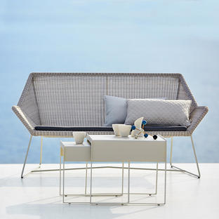 Breeze Lounge Sofa