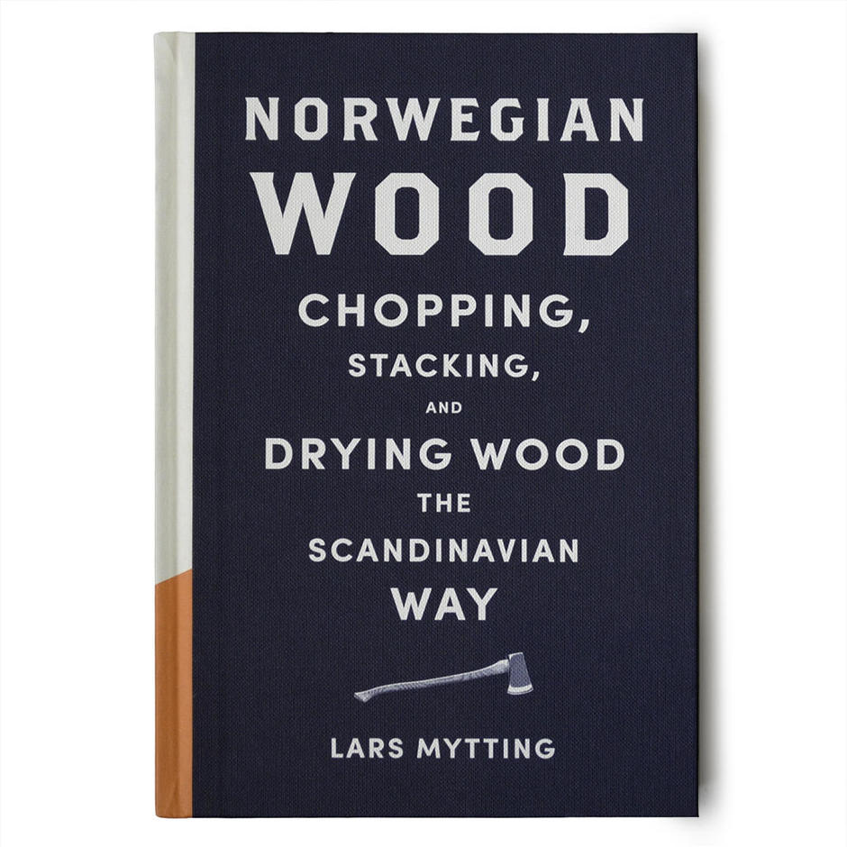 Home_main_twtt-norwegian-wood-co
