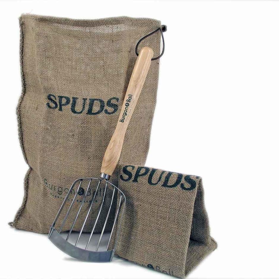 Spud Gift Set