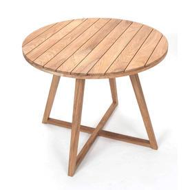Kinsale Table