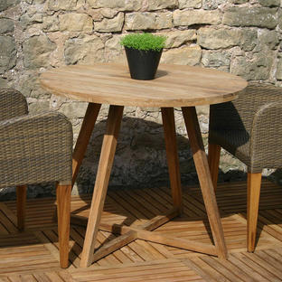 Kinsale Table