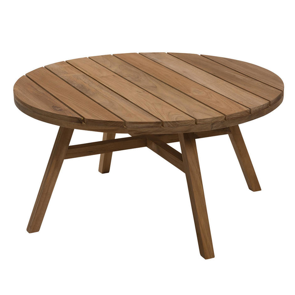 Kinsale Coffee Table