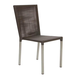 Montreux Stacking Dining Chairs