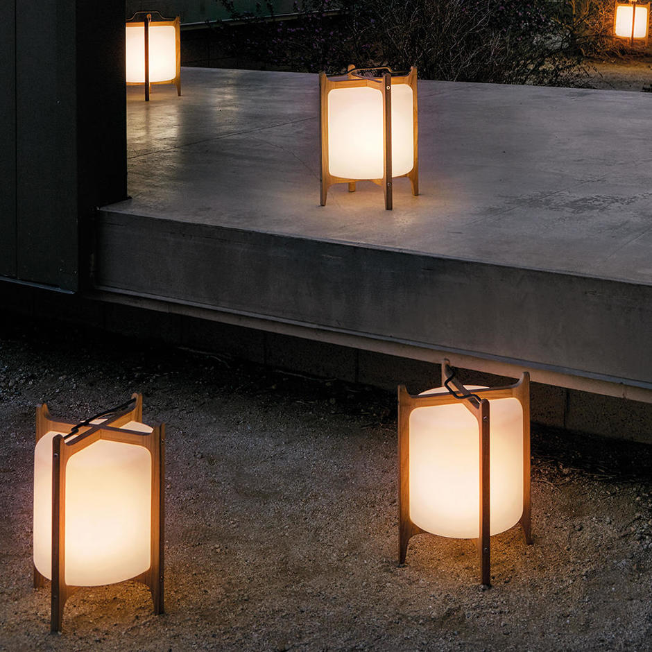 Home_main_lamps-location