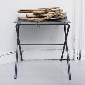 Bow Folding Tables