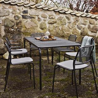 Mira Dining Tables