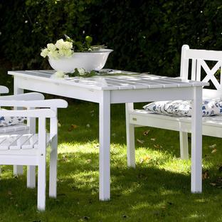 Skagen Table