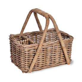 Kentish Picnic Basket