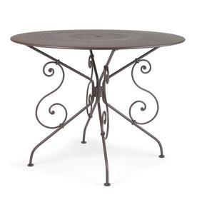 Fermob 1900 Tables