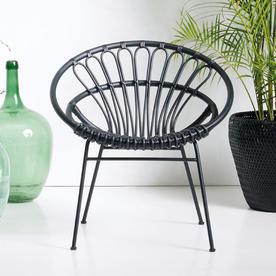 Roxanne Lounge Chair