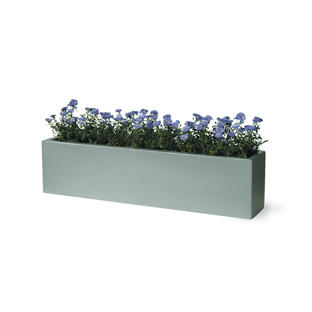 Geo Window Box
