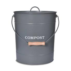 Extra Large Compost Bucket