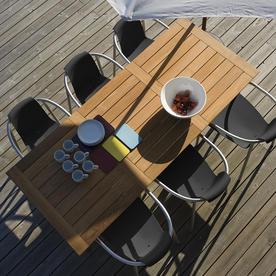 Ocean Tables