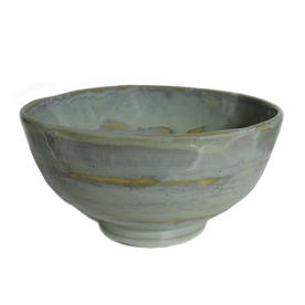 Pure Seagreen Aperitif Bowls