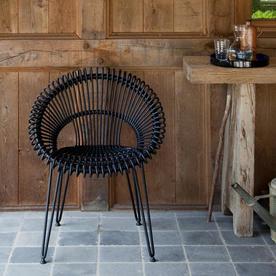 Roxy Dining Chair