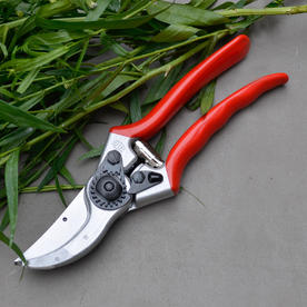 Felco Model 2 Original Secateurs