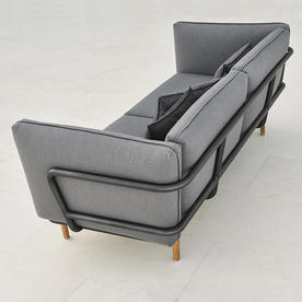 Urban Outdoor Sofa