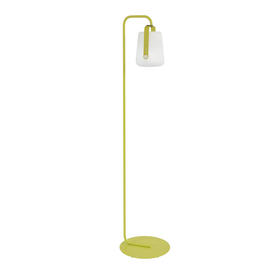 Small Balad Lamp Stand