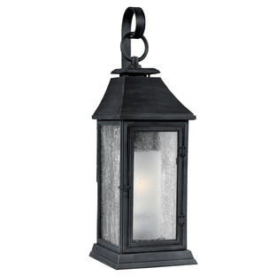 Outdoor Shepherd Wall Lantern