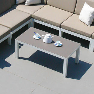 Manhattan Occasional Tables