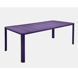 Oleron XL Table