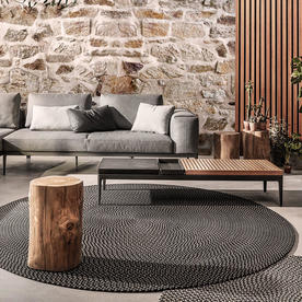 Gloster Outdoor Rugs
