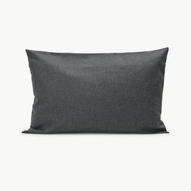 Skagerak Scatter Cushions