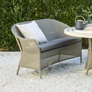 Lansing Garden Sofas